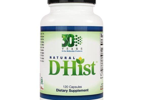 524_Natural_D-Hist-main